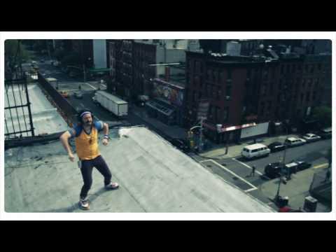 vanilla-sky-just-dance-official-video-vanillaskytv