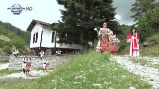 ROSITSA PEYCHEVA - AYDA AYDA / Росица Пейчева - Айда, айда
