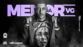 🔴 MC Menor da VG - Negócinho Na Boca (DJ Jorgin - 2017) ft. MC Lipivox