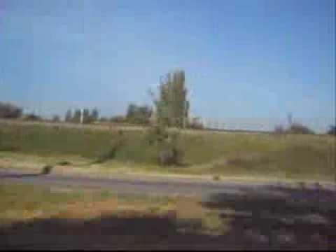 31.05.2011 Zaporizhzhya.Ukraine.wmv