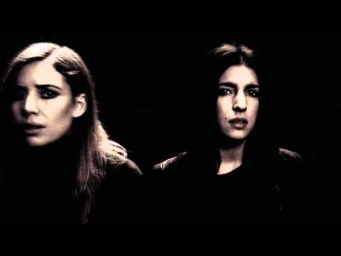 lykke-li-jerome-the-lost-session-lykke-li