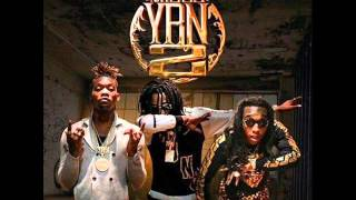 Migos Type Beat '''Look At My Dab''' prod ★★★ Zarzis Music ★★★