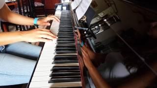 Noturno (instrumental)