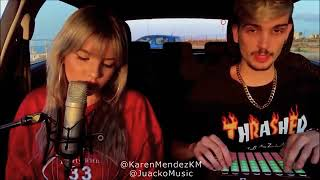 Cover español Changes~XXXTENTATION~(karen Mendez 💘🐷)