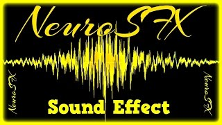 [HQ] Tape Rewind Sound Effect (FREE DOWNLOAD)