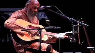 Richie Havens Live at the Cape Cod Melody Tent