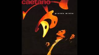 7 Bem Devagar - Prenda Minha - Caetano Veloso