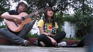 Paramore - In the mourning (cover)