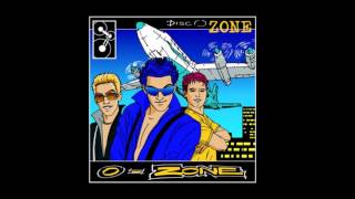 Romania   O-Zone - Dragostea Din Tei (Karaoke)