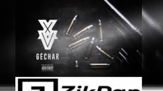 XV- Géchar