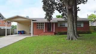 11112 Emuness Rd. Jacksonville, FL 32218 (With Branding)