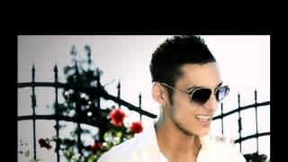 ROBBY - CINE-I LANGA MINE♫  █▬█ █ ▀█▀♫ (official track2013)