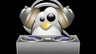 Marihuana II Dj Warner - Dj  Tony feat Dj MalDI