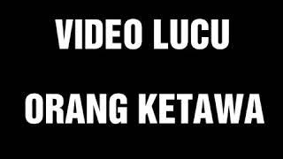 VIDEO PENDEK ORANG KETAWA YANG SERING DI PAKAI PARA YOUTUBER