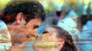 In Your Eyes - George Benson (Legendado)