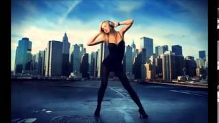 Bjanka -Ja ne otstuplju (club mix)