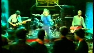 Joy Division - Transmission Live on 'Something Else' (High Quality With No Logos)