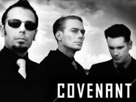 covenant-dead-stars-commandoevil
