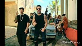 Despacito ¡¡¡DESCARGALO GRATIS!!! (MP3)