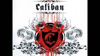 Caliban - I Will Never Let You Down