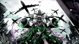 Nightcore - Freaks [HD]