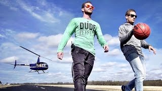 Editor Edition | Dude Perfect width=
