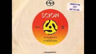 Afrodisiac Soundsystem featuring Aloe Blacc - Superstar