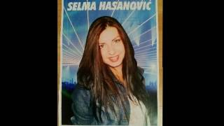 "Hajde Jano- Selma Hasanović_""Sevdah koncept""(Audio)"
