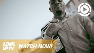 Wholagun - Jumpman (Remix) @TheRealWholagun | Link Up TV