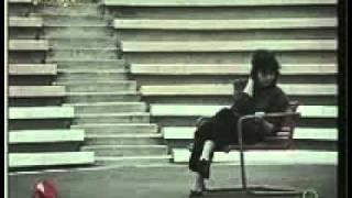 Oana Sarbu  - Azi prima oara-ti scriu /C.Fugaru&DVD - Liceenii