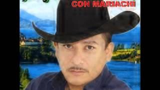 Estuve (Cover) - Jorge Alfonso Teliz