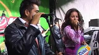 Corazon Serrano!!! Vida Mia ( Recuerdos De Oro ) 05 - 07 - 2010 - Villa Yapato