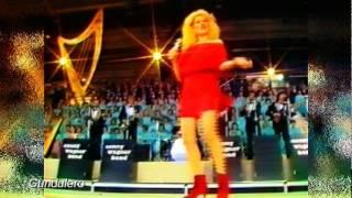 Audrey Landers - Playa Blanca