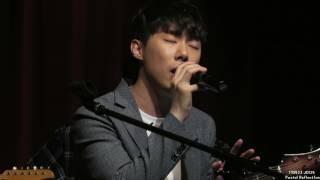 170423 진호 - Beautiful (도깨비 OST) (15/24)