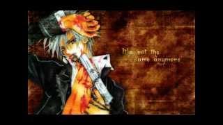 Vampire Knight OST Track 13- Zero's Memory