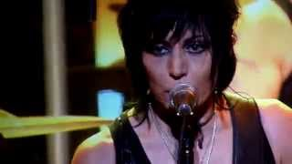Joan Jett - I Love Rock 'n' Roll - Philadelphia 5/17/15