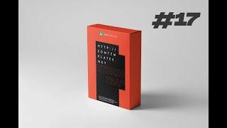 Ableton Live Trap Hybrid Project File | DIRTY AUDIO RICKYXSAN GRAVES Style