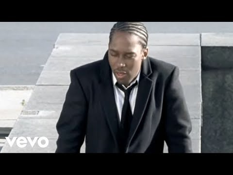 lemar-someone-should-tell-you-lemarvevo