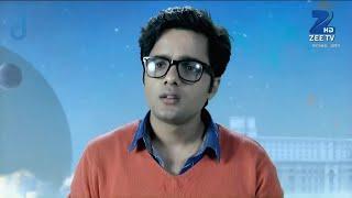 Maharakshak Aryan   Best Scene   Ep 23   Aakarshan Singh, Vikramjeet Virk, Reena Aggarwal   Zee TV