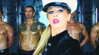 Natalia   Nunca Digas No   Feat Xriz & CHK (Videoclip Oficial)
