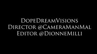 Briscoe - Hop Out (Official Video) | DopeDreamVisions