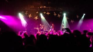 Snakadaktal - Chimera Live @ Metro Theatre