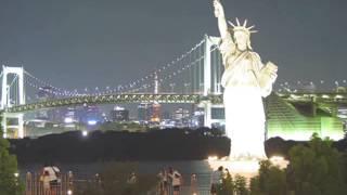 "Frank Sinatra Lady Gaga magique pour ""New York New York"""