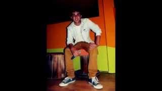 Veяso ft. Kuartel & JuniOr (Refrão - Tropical G) - Marcas e Memórias - [Tks]