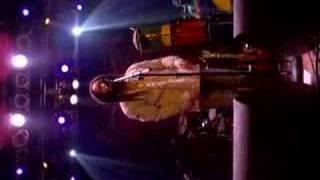 Stephen Marley f/ Damian Marley Traffic Jam