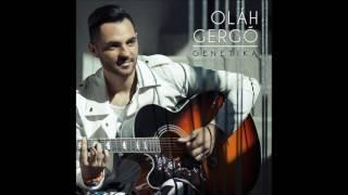 OLÁH GERGŐ – Jó, hogy jöttél (feat. Deniz)