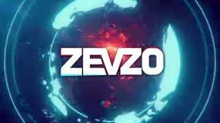 [Glitch Hop/110 BPM] ZEVZO - Brawl