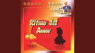 Rumba of Love