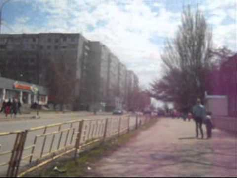 16.04.2012 Zaporizhzhya.Ukraine..wmv