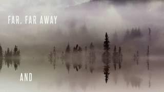 Axwell & Shapov - Belong (Original Lyric Video)